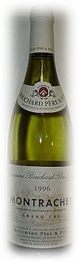 Baltasis vynas