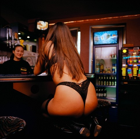 Латвия проститутки проститутки riga