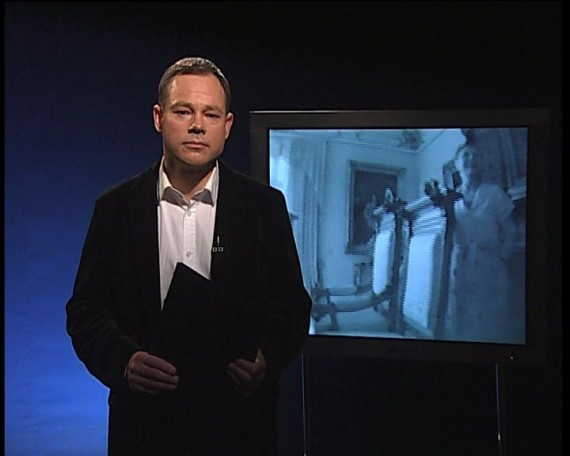 Egidijus Knispelis