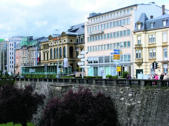 Lietuva gali parduoti savo žaliosios energijos statistiką Liuksemburgui
