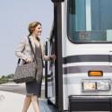 Laivų keleiviai turės daugiau teisių, dėl autobusų tebesiderama