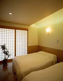 Japoniškas stilius