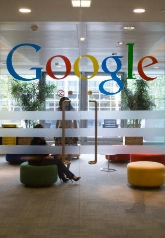 """Moteris papasakojo, kaip bandė įsidarbinti """"Google"""""""