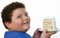 Nuomonė. Maisto švaistymas ir šiukšlynų žmonės