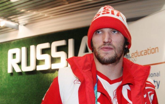 Овечкин извинился перед болельщиками за неудачу сборной на Олимпиаде