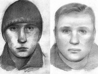 Лукашенко заявил о раскрытии теракта в метро
