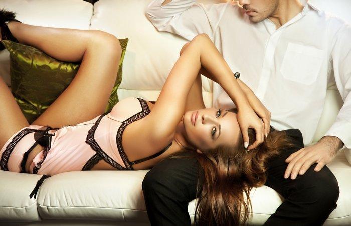 Русское порно видео всех категорий в высоком качестве смотрите у нас