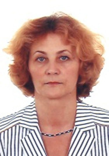 Virginija Jurkštienė