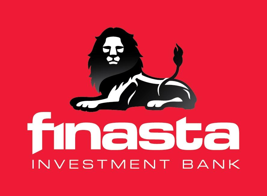 Investicinis bankas