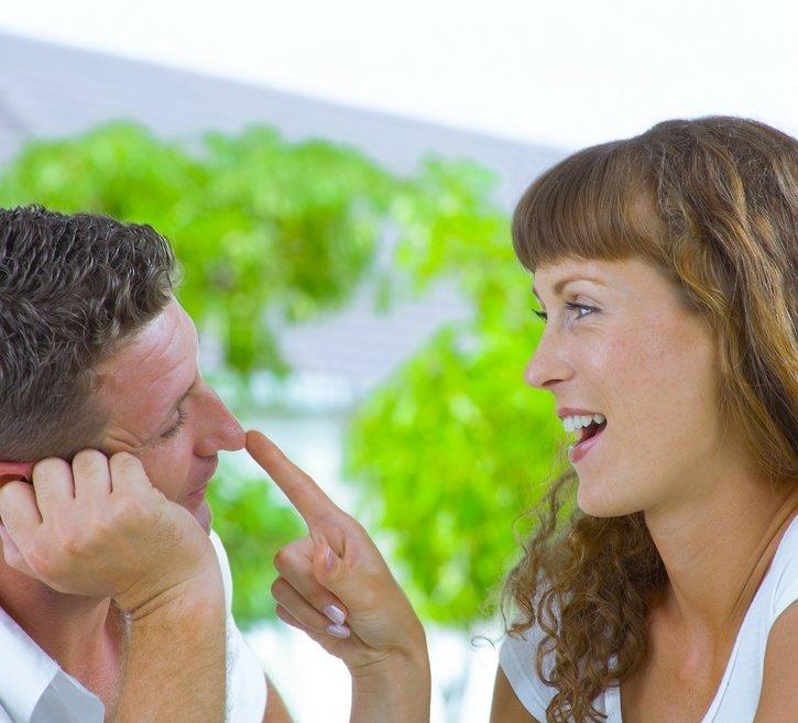как знакомиться с девушкой о чем говорить