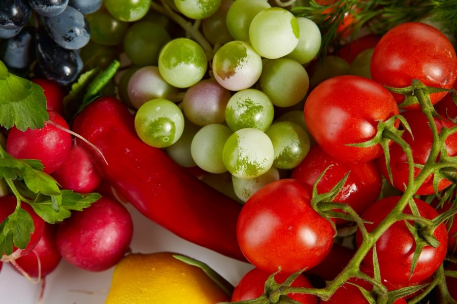 Cholesterolis | Kaip sumažinti cholesterolio kiekį organizme?