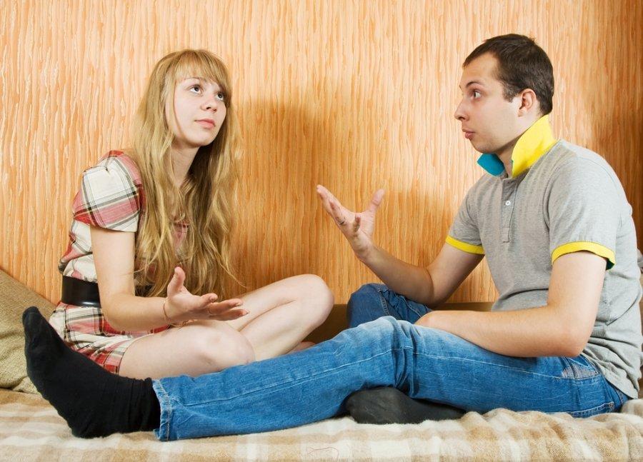 Молодые ::: секс порно видео на pornolulz.com