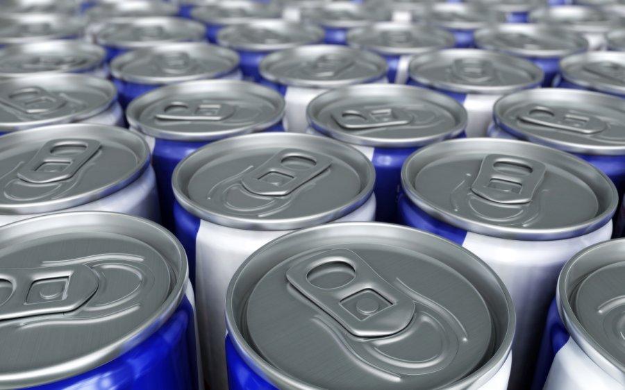 kofeino poveikis riebalų nuostoliams