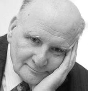 V.Kazlauskas