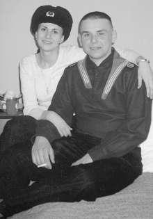 S.Vitčenka