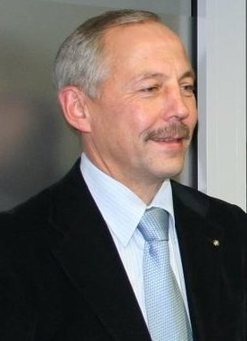 Elmaras Milinavičius