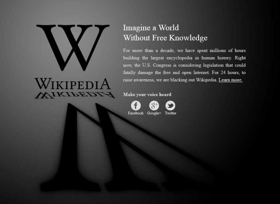 wiki prekybos galimybės)