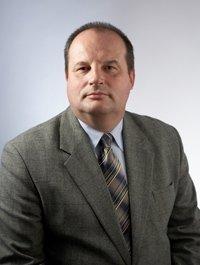 Eugenijus Pranevičius