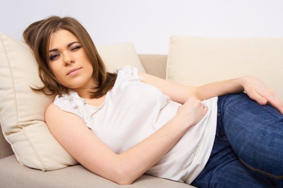 Ar Galima Imbierą Naudoti Nėštumo Metu Ir Kaip Jį Naudoti Skirtingu Metu