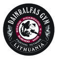 dainralfas