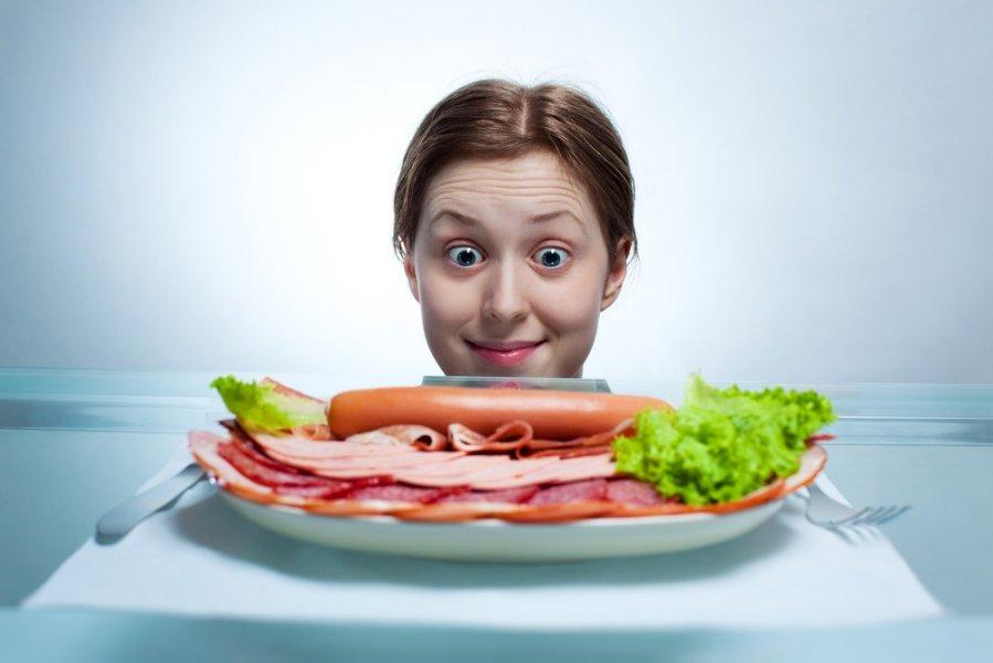 šventa širdies medicinos sveikatos dieta)