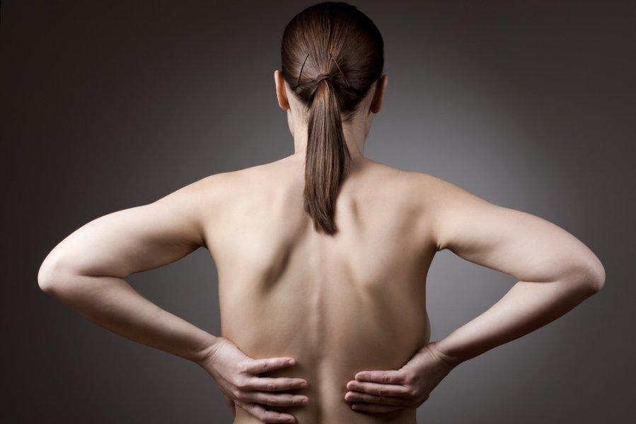 nugaros skausmas su hipertenzija hipertenzija ar neurozė