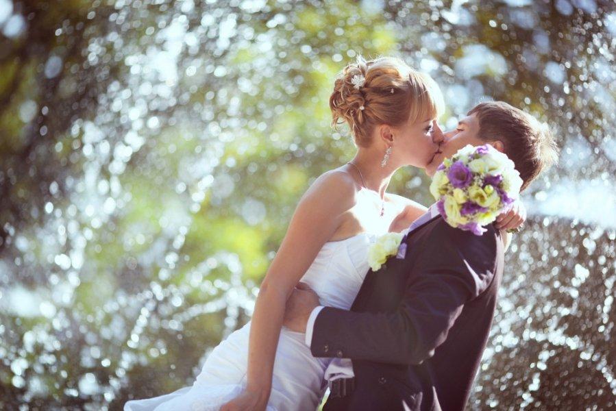 Караоке свадебные песни