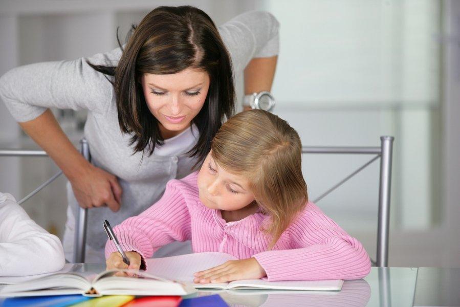 kaip veikia namų darbai akcijų pasirinkimo rinkinys