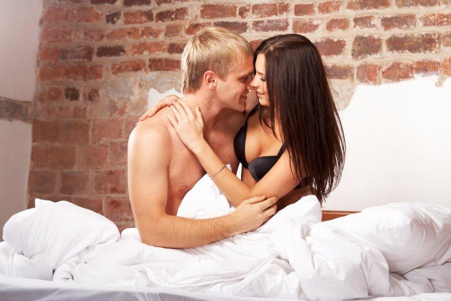 Мужские сексуальные забавы