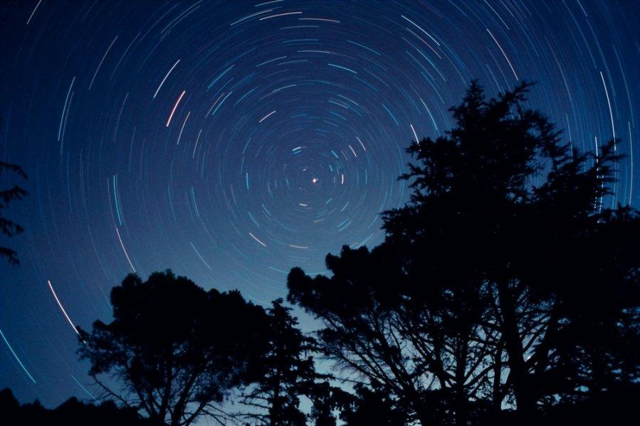 žvaigždžių sistemų bendra prekyba informuota apie pasirinkimo sandorius prieš skelbiant perėmimą