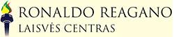 Ronaldo Reagano laisvės centras
