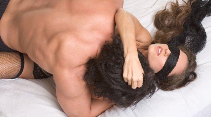 Cogiendo bien a la latina Redtube Free Latina Porn