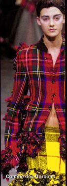Škotiški langeliai