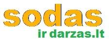 www.sodasirdarzas.lt