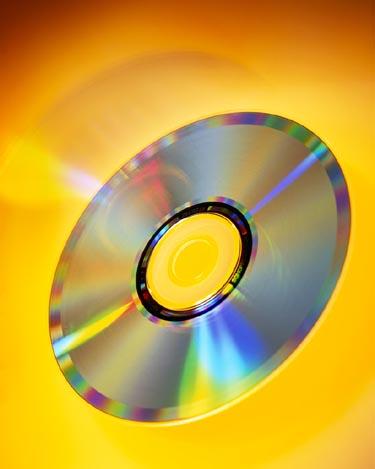 kompaktinė plokštelė, diskas, CD, muzika, įrašas