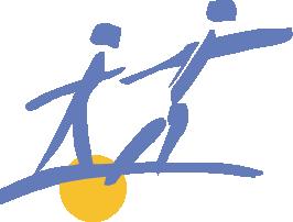 Šeimos santykių institutas, www.ssinstitut.lt