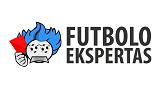 Futboloekspertas.lt