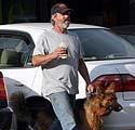 Stephenas Spielbergas