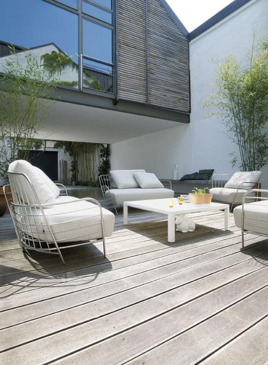 urnalo mano namai gegu s m nesio numeryje vasaros. Black Bedroom Furniture Sets. Home Design Ideas