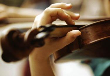 smuikas