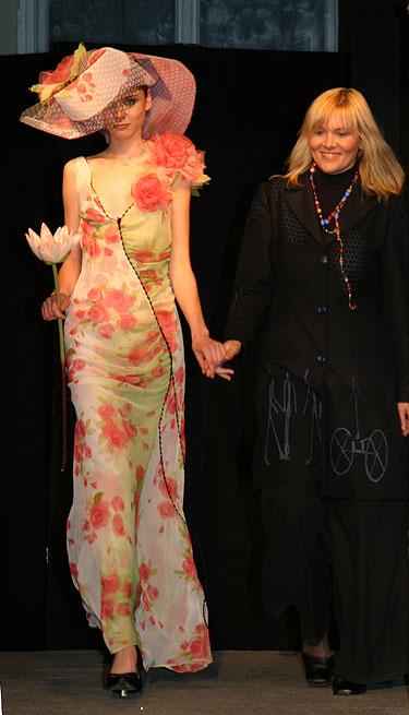 "Kristine Veinberga. ""Phoebe&Giacometti"""