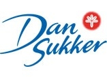 """Dansukker"""