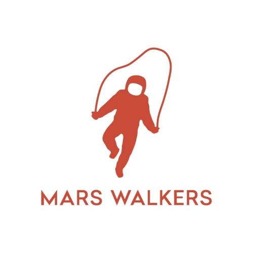 Marswalkers