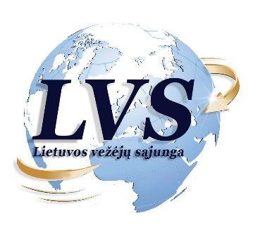 Lietuvos vežėjų sąjunga