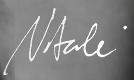 www.vitale.lt