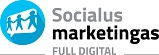 Socialus marketingas