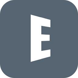 Tinklaraštis E-interjeras.lt