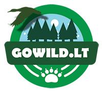 Gowild.lt