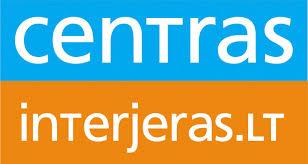 www.interjeras.lt
