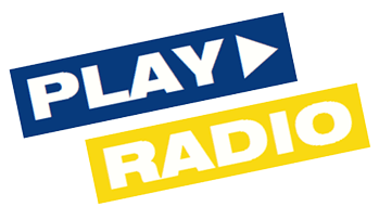 PlayRadio.lt